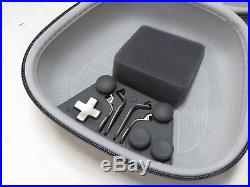 Xbox One Elite Wireless Controller (HM3-00011) White Special Edition