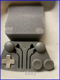 Xbox One Elite Wireless Controller Series 1 Special Edition White. VGC