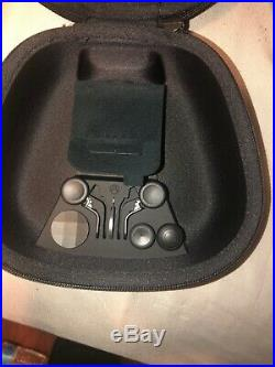 Xbox One Wireless Controller Elite Series 2 Black Microsoft 1797 1924 NEW