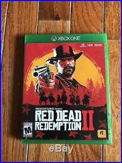 Xbox One X 1TB Red Dead Redemption 2, Fallout 76 and Elite Controller Bundle