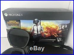 Xbox One X 1TB With Elite Xbox Wireless Controller Only