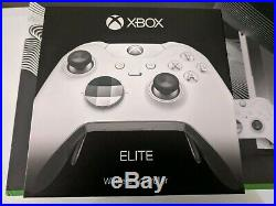 Xbox One X Platinum Taco Bell Limited Edition withElite Controller RARE & NEW