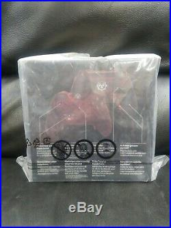 Xbox one Gears of War 4 Elite Controller Factory Sealed