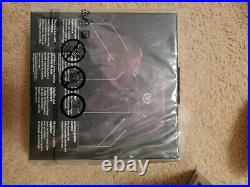 Xbox one gears of war 4 elite controller